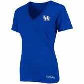 University of Kentucky Women's Clothing
