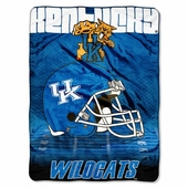 University of Kentucky Bedding & Bath
