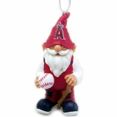 Los Angeles Angels Christmas