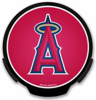 Los Angeles Angels Light Up POWERDECAL