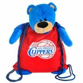 Los Angeles Clippers Baby & Kids