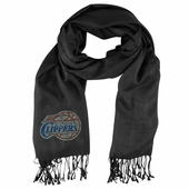 Los Angeles Clippers Women's Clothing