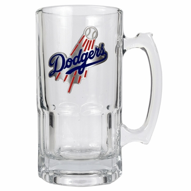 Los Angeles Dodgers 1 Liter Macho Mug