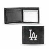 Los Angeles Dodgers Bags & Wallets