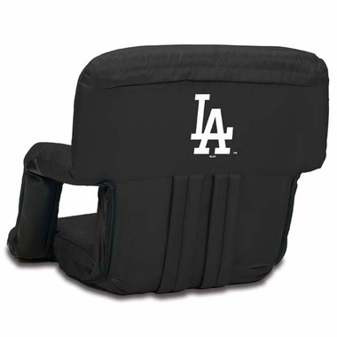 Los Angeles Dodgers Ventura Seat (Black)