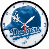 Los Angeles Dodgers Home Decor