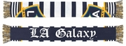 Los Angeles Galaxy Women's Clothing