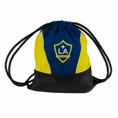 Los Angeles Galaxy Bags & Wallets