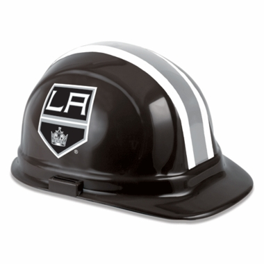 Los Angeles Kings Hard Hat