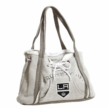 Los Angeles Kings Property of Hoody Purse