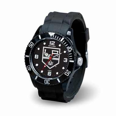 Los Angeles Kings Spirit Watch