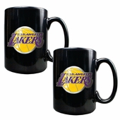 Los Angeles Lakers Kitchen & Dining