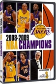 Los Angeles Lakers Gifts and Games