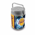 Los Angeles Lakers Can Cooler