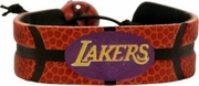 Los Angeles Lakers Watches & Jewelry