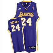 Los Angeles Lakers Men's Clothing