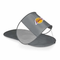 Los Angeles Lakers Personal Sun Shelter (Silver)