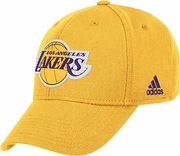 Los Angeles Lakers Hats & Helmets