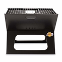 Los Angeles Lakers X-Grill