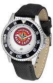 Louisiana Lafayette Watches & Jewelry