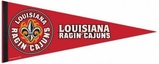 Louisiana Lafayette Merchandise Gifts and Clothing