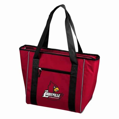 Louisville 30 Can Tote Cooler