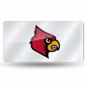University of Louisville Auto Accessories