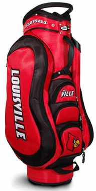 Louisville Medalist Cart Bag