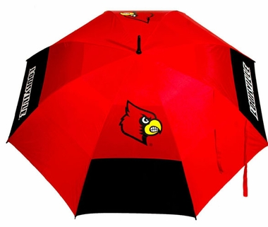 Louisville Umbrella