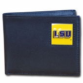 LSU Bags & Wallets