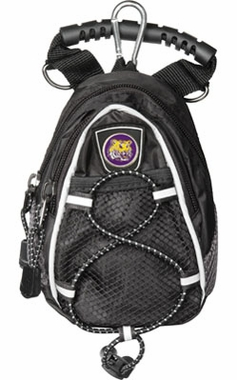 LSU Mini Sport Pack (Black)