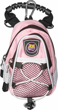 LSU Mini Sport Pack (Pink)