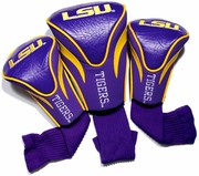 LSU Golf Accessories