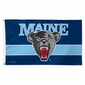 Maine Flags & Outdoors