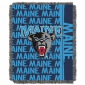 Maine Bedding & Bath