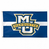 Marquette Flags & Outdoors