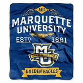 Marquette Bedding & Bath