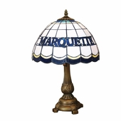 Marquette Lamps
