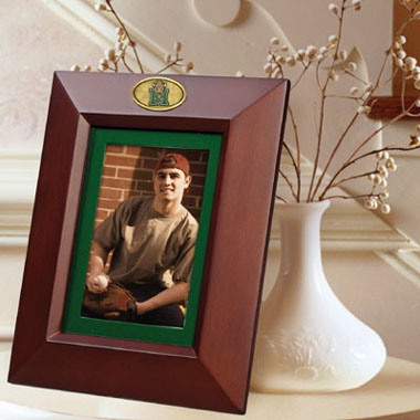 Marshall BROWN Portrait Picture Frame