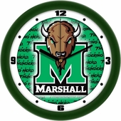Marshall Home Decor