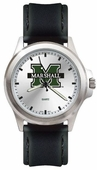Marshall Watches & Jewelry