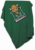 Marshall Bedding & Bath