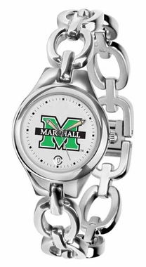 Marshall Eclipse Womens Watch
