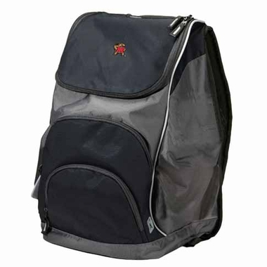 Maryland Action Backpack (Color: Black)
