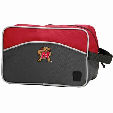 Maryland Action Travel Kit (Color)