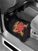 University of Maryland Auto Accessories