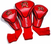 University of Maryland Golf Accessories
