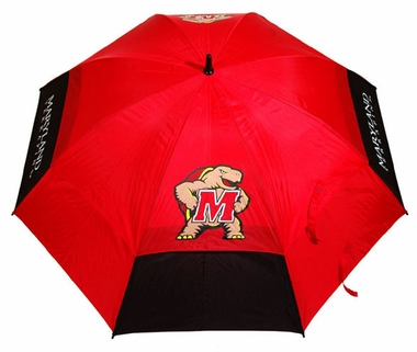 Maryland Umbrella