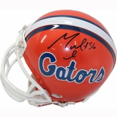 University of Florida Autographed