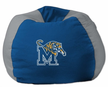 Memphis Bean Bag Chair